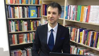 Известный врач и краевед рассказал о проекте «Воронежская область путешествий»