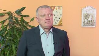 Воронежцам рассказали о самых популярных видах спорта в регионе