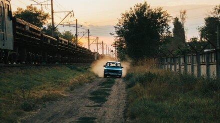 Пропавшую в Воронеже 12-летнюю девочку нашли в другом регионе