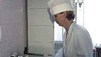 Медсестер поздравят с профессиональным праздником