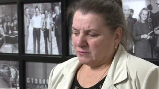 Жена воронежского тренера, осуждённого на 13 лет за педофилию: «Фактически это смертная казнь»