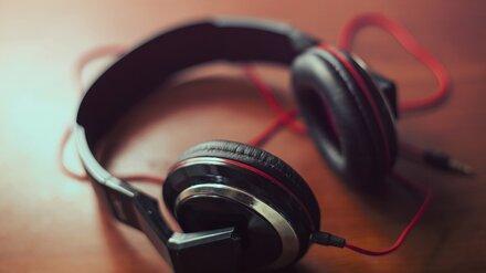Spotify назвал самые популярные у воронежцев треки