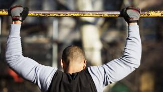 Быстрее, выше, сильнее: топ-5 воронежских спортсменов в Книге рекордов России