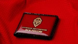 Воронежский экс-депутат и тренер Саенко сыграли роль ФСБ-шников для борьбы с врагом IKEА