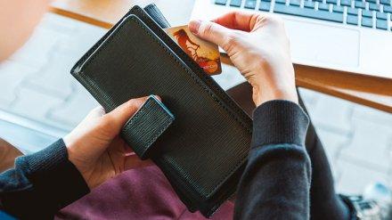 Жительнице Воронежа предложили кредит с низкой процентной ставкой и обокрали