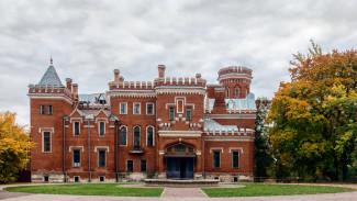 Туристически узнаваемой Воронежскую область сделали дворец, океанариум и торговый центр