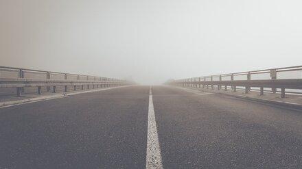 Под Воронежем отремонтируют два моста через Усманку за 116 млн
