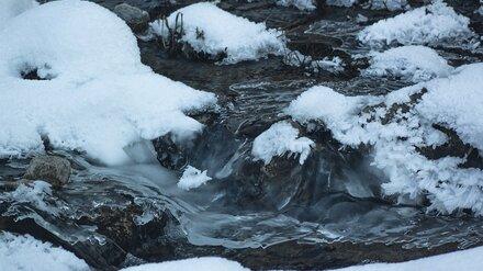 Санврачи забраковали воду в 8 популярных воронежских родниках перед Крещением