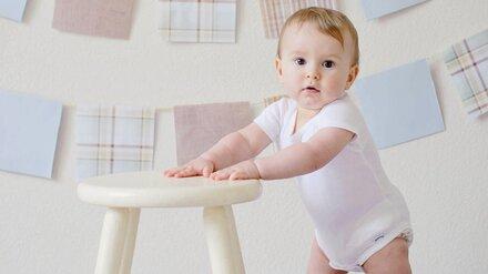 Воронежский ЗАГС назвал самые популярные и редкие имена-2020 для новорождённых