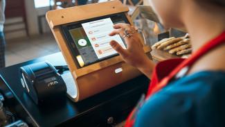 QR-код вместо бумажных чеков. Как онлайн-кассы облегчат жизнь воронежцам