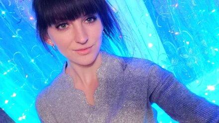 Воронежца объявили в международный розыск после загадочного падения девушки из окна