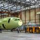 В небе над Воронежем впервые испытают новый «президентский» самолёт