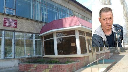 Попавший под уголовное дело за взятки доцент уволился из воронежского опорного вуза