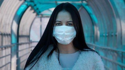 Новые заражённые коронавирусом в Воронежской области не выезжали из России