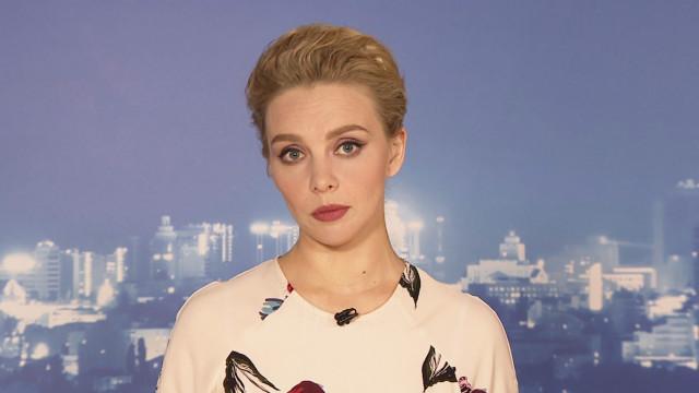 Итоговый выпуск «Вести Воронеж» 19.10.2020