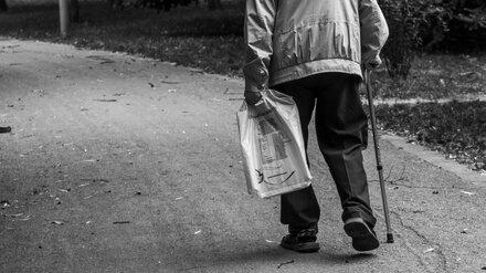 В Воронеже снос принадлежавшего узнику концлагерей гаража привёл к уголовному делу