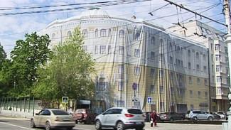 В центре Воронежа снесут главный позор города – старый дом у площади Ленина