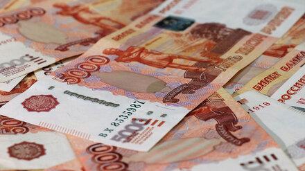 В Воронеже конкурсного управляющего уличили в присвоении 40 млн рублей фирмы-банкрота