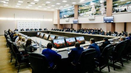На Нововоронежской АЭС-2 начали проверку готовности энергоблока №2 к физическому пуску