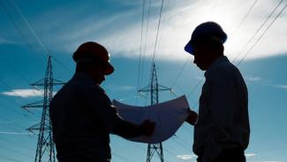 Воронежский вуз подготовит специалистов по электроэнергетике для МРСК Центра