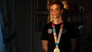 Воронежский брейкдансер Бамблби стал первым на международном чемпионате в Швейцарии
