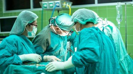 В Воронеже возбудили дело из-за смерти пациента после операции в облбольнице