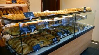 Пекарню «Хлебница» в центре Воронежа закрыли на 90 суток за антисанитарию