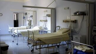 Осложнения коронавируса стали причиной смерти ещё 23 воронежцев
