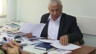 Скандально известного коммунальщика оштрафовали после жалобы воронежцев