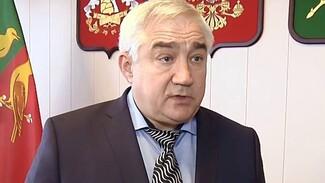Заподозренного в мошенничестве воронежского депутата отпустили под подписку