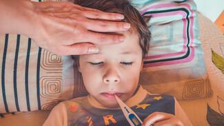 Воронежцам рассказали, как избежать заражения ротавирусом