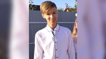 Отец умершего после урока физкультуры воронежского школьника: «Я слышал, как умирал сын»