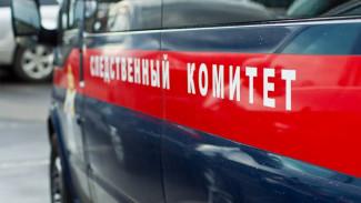 В Воронежской области в результате обрушения крыши на предприятии погиб рабочий