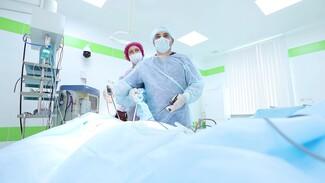 «Риски рецидива минимальны». Воронежцам рассказали об эффективном лечении грыж