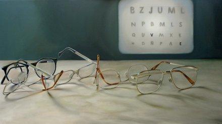 Воронежские офтальмологи рассказали, как правильно подобрать очки и линзы