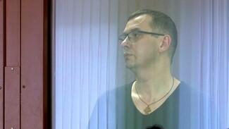 Обвиняемый во взятках экс-ректор воронежского вуза останется в СИЗО до конца года