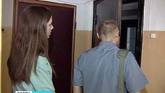 Отец тайно от матери спрятал сыновей в Воронеже, приставы найти не могут
