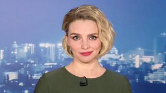 Итоговый выпуск «Вести Воронеж» 10.02.2021
