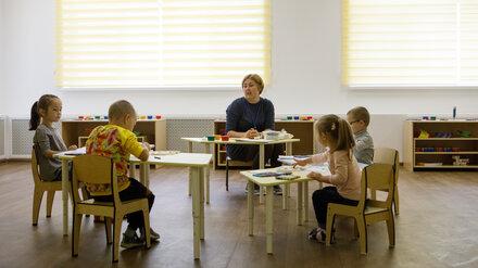 Воронежцам рассказали, кто получит повышенную выплату на детей от 3 до 7 лет