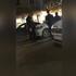 В центре Воронежа автомобиль наехал на лежавшего на дороге мужчину