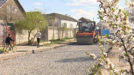 Воронежская область получит 100 миллионов на ремонт дорог