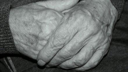 Воронежца отправили в тюрьму на 17 лет за изнасилование и убийство пенсионерки