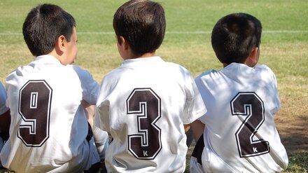 В Воронежской области закроют детские спортивные секции