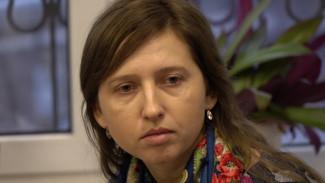 В Воронежской области мать через суд потребовала бесплатных лекарств для 2 своих дочерей