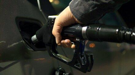 Двоих воронежских спецназовцев осудили за слив тонны служебного топлива