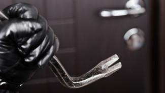 В Воронеже суеверного вора поймали на 7 ограблениях одного дома