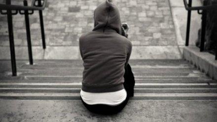 В Воронеже нашли исчезнувшую в конце марта 17-летнюю девушку