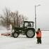 Скрывшее несчастный случай предприятие в Воронежской области оштрафовали на 190 тысяч