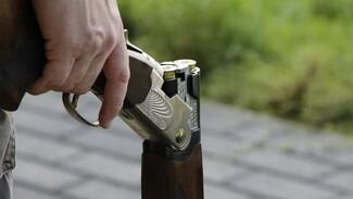 В Сети появилась ориентировка на разгуливающего по Воронежу вооружённого убийцу