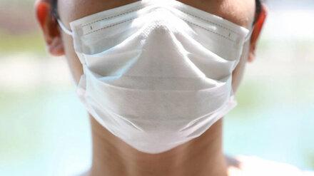 Российский врач оценил возможность повторного заражения ковидом в новую волну пандемии